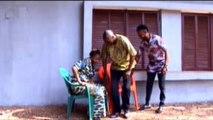Amour Yanfanteya Partie 2 nouveau film guinéen version soussou