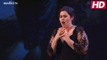 Plácido Domingo's Operalia 2018 - Vanessa Vasquez