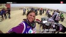 Dakar Heroes - Etapa 2 (Pisco / San Juan de Marcona) - Dakar 2019