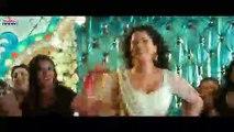 Sunny Leone's Deo Deo Full Video Song __ PSV Garuda Vega