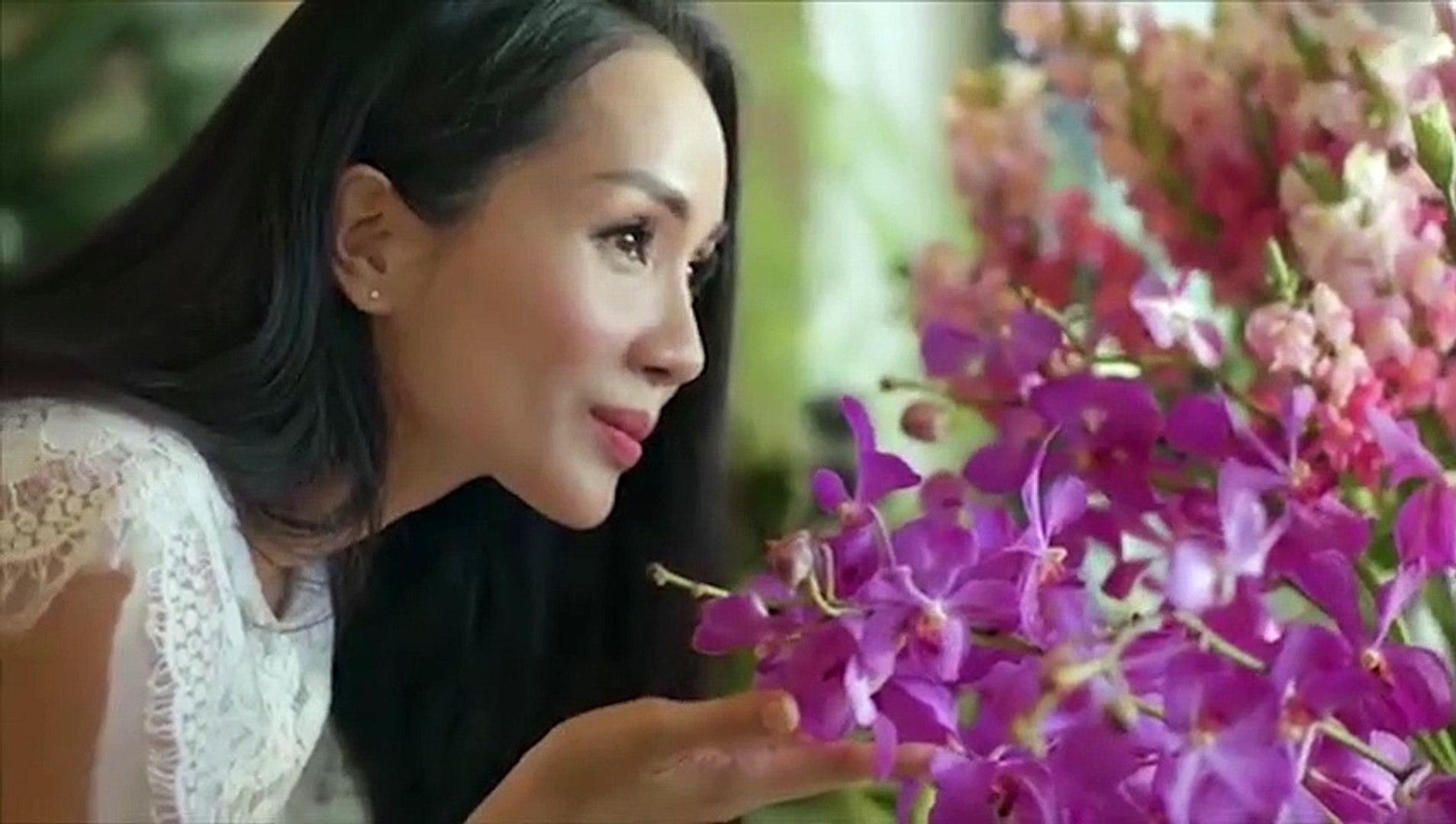 Mình Già Đi Cùng Nhau - Hoàng Bách | Official Music Video
