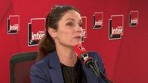 Chantal Jouanno et le grand débat. Comment le piloter et porter un sentiment d'injustice ?