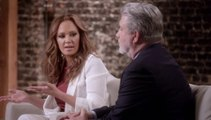 Leah Remini  Scientology and the Aftermath - S03E07 - January 09, 2019 , ,  Leah Remini  Scientology and the Aftermath (01 09 2019)