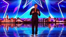 FUNNIEST Magicians EVER On Got Talent - Magicians Got Talent