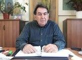 09-01-2019 Θ. Καρακάντζας Αντιπεριφ. Πολιτικής Προστασίας Στερεάς Ελλάδας
