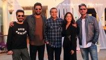 Uri: The Surgical Strike MOVIE REVIEW | Vicky Kaushal, Yami Gautam, Paresh Rawal