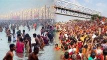 Makar Sankranti: Places for Holy Bath | इन 6 स्थानों पर करें मकर संक्रांति पर स्नान | Boldsky