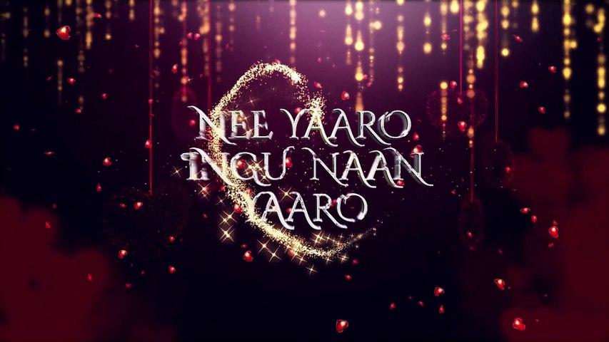 Yen Uyir Neethane song   Rajini   Priya   Ilaiyaraaja