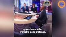 Quand Vincent Dedienne et Jérome Commandeur refont le débat de l'entre-deux-tours !