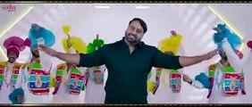 Fan of Babbu Maan  Sabi Singh   New Punjabi Songs