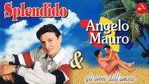 Angelo Mauro - Mare mare, sole sole