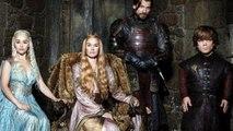 Game of Thrones 8, una serie da 6 lungometraggi, parola di Richard Plepler capo supremo HBO