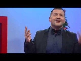 Fadil Riza - Dadushi/Selvija (Official Video)
