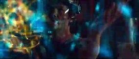 Replicas - Trailer - Keanu Reeves