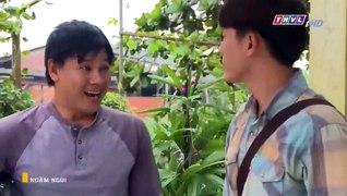 Ngam Ngui Tap 41 Ban Chuan Phim Viet Nam THVL1 Phim Ngam Ngu