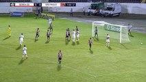 Serra FC 0 X 3 São Paulo FC Gols e Melhores Momentos HD Copa S.P. de Futebol Júnior 2019