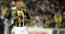 Fenerbahçe İdari Menajeri Volkan Ballı: Alex Artık Samandıra'ya Girebilecek