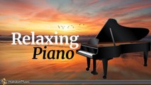 Various Artists - 20 Best Classical Piano Pieces for Relaxation