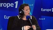 """Didier Porte : """"J'ai le brouillon de la lettre qu'Emmanuel Macron va adresser aux Français !"""""""