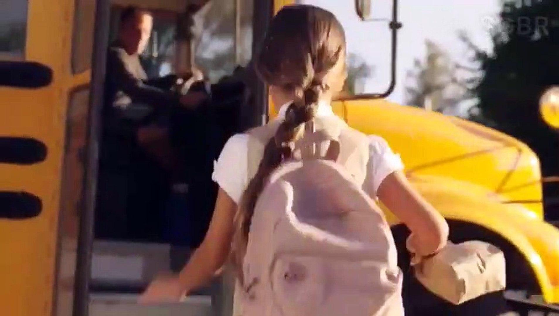Selena Gomez – Comercial Pantene América Latina 2019 [LEGENDADO]