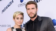 Miley Cyrus And Liam Hemsworth Are Worth $186 Million Together