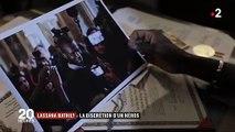 Attentat de l'Hyper Cacher : Lassana Bathily, la discrétion d'un héros
