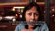 Mal-logement à Marseille : les enseignants inquiets pour leurs élèves