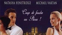 Coup de foudre au Plaza Film Romantique en français (2019) Natasha Henstridge, Michael Vartan