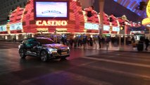 The Audi highlights from CES 2019