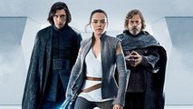 'Star Wars: Episode IX' May Be Biggest Production To Date