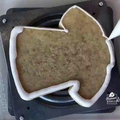 cookies cookie decorating weird cookies t shirt cookies thatcrazygirl thatcrazygirl