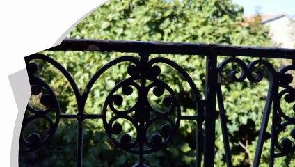 A vendre - Maison/villa - Loupian (34140) - 7 pièces - 210m²