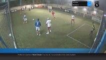 Faute de amadeus - Amadeus Vs Did Auto 2 - 09/01/19 20:30 - Antibes (LeFive) Soccer Park