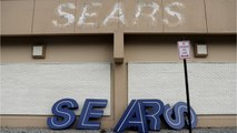 Sears May Be Saved By A Revised Bid From Sears Chairman