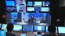 """Didier François : """"Je n'oublierai jamais la capacité de violence et de danger"""" de Mehdi Nemmouche"""