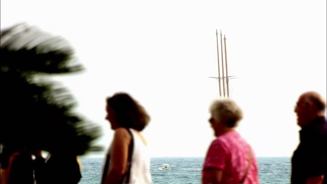 Death in Paradise Season 8 Episode 1 {{Murder on the Honore Express}} Full Episode