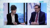 2019 : Maîtrise du budget et stratégie industrielle [Christian Saint-Etienne]