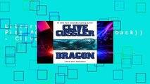 Library  Dragon (Dirk Pitt Adventures (Paperback)) - Clive Cussler