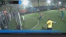 Equipe 1 Vs Equipe 2 - 09/01/19 20:25 - Loisir Bezons (LeFive) - Bezons (LeFive) Soccer Park