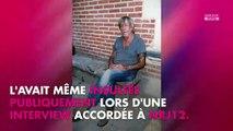 Renaud : Le post de son ex-femme après la mort de son frère intrigue