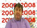 Russell Grant Video Horoscope Libra January Friday 4th