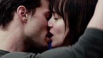 Come vincere l'ansia da prestazione sotto le lenzuola: merito dell'ormone del bacio