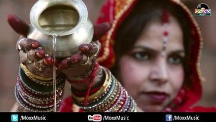 Kanishka - Mai To Apne Piya Ki Joganiya