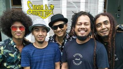 Steven & Coconuttreez - Short Clip Synchronize Fest 2018