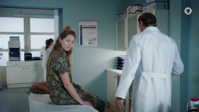 In aller Freundschaft - folge 839- Gefühl und Verstand (Staffel 22 Folge 2) Trailer