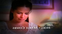 Charmed S05E05 Witches In Tights