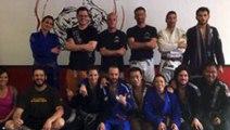 Judo Denver CO|Crossfit Denver CO|Personal Training Denver CO