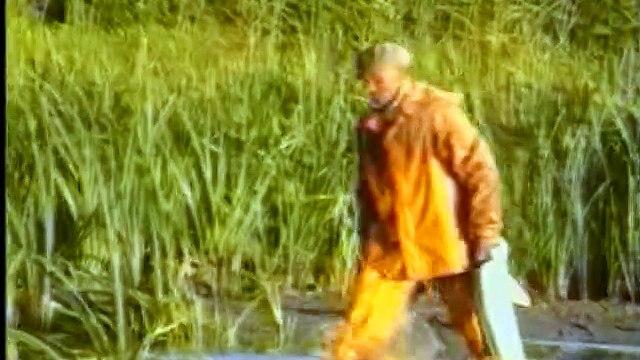 Russian Fishing Adventure (2005)