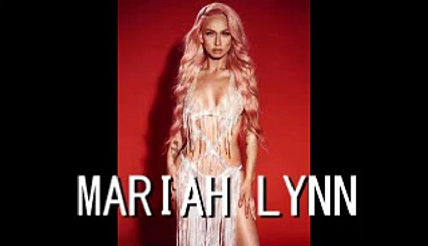 Mariah Lynn Talks About New Single , LHHNY , and More