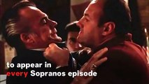 The Sopranos: 7 Things You Didn't Know About Iconic HBO Show